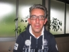 Laurent PICAUD