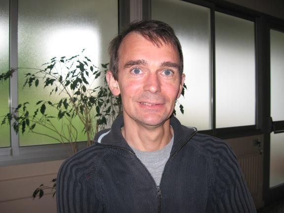 Fabrice JEAN