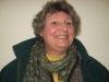 Rose-Marie BERNARD