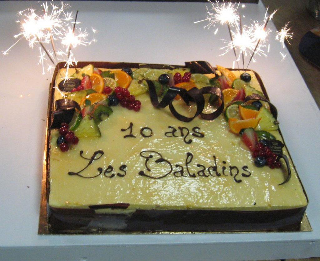 les-baladins_10-ans_02