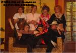 2006 - Riz et Jeunesse